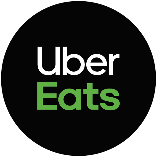 UberEats Victoria