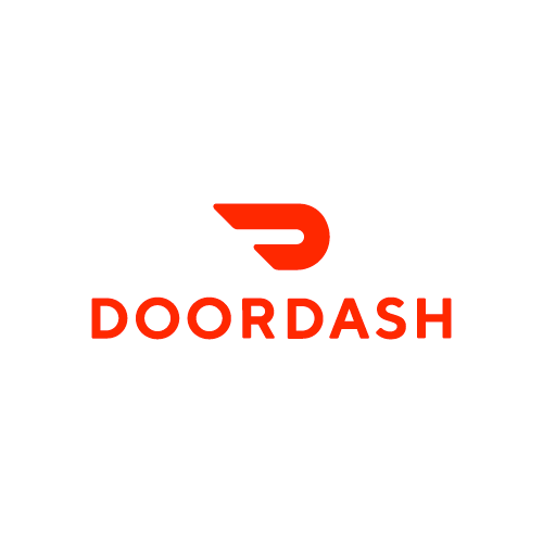 DoorDash Victoria